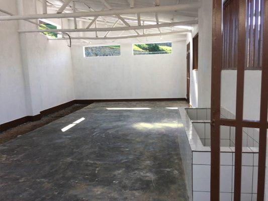 kibogora 2020 kitchen